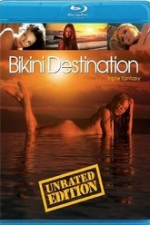 Bikini Destination - Triple Fantasy Trailer