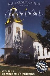 Bill & Gloria Gaither Present: Revival with Their Homecoming Friends Trailer