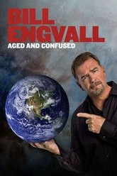 Bill Engvall: Aged & Confused Trailer