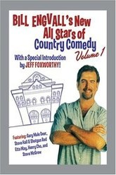 Bill Engvall's New All Stars of Country Comedy: Volume 1 Trailer