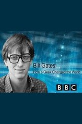 Bill Gates: How a Geek Changed the World Trailer
