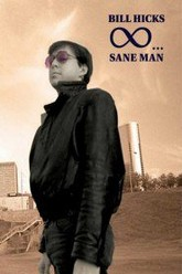 Bill Hicks: Sane Man Trailer