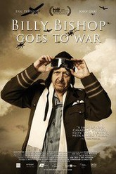 Billy Bishop Goes to War Trailer
