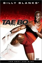 Billy Blanks: Tae Bo Flex Trailer