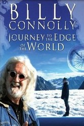 Billy Connolly: Journey to the Edge of the World Trailer