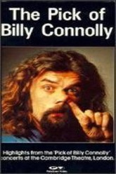 Billy Connolly: The Pick of Billy Connolly Trailer