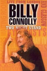 Billy Connolly: Two Night Stand Trailer