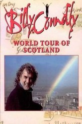 Billy Connolly: World Tour of Scotland Trailer