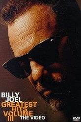 Billy Joel: Greatest Hits Volume III Trailer