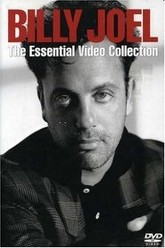 Billy Joel: The Essential Video Collection Trailer