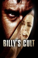 Billy's Cult Trailer