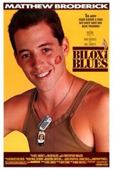 Biloxi Blues Trailer