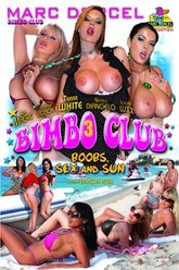 Bimbo Club 3: Boobs, Sex and Sun Trailer