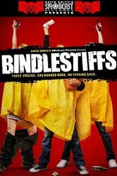 Bindlestiffs Trailer