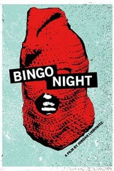 Bingo Night Trailer