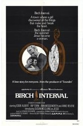 Birch Interval Trailer