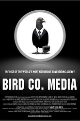 Bird Co. Media Trailer
