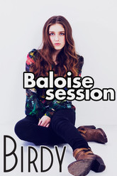 Birdy At Baloise Session 2013 Trailer