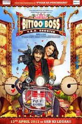 Bittoo Boss Trailer