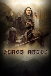 Black Angel Trailer