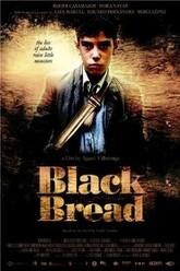 Black Bread Trailer