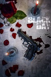Black Day Trailer