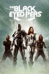 Black Eyed Peas Live  at SWU Festival Trailer