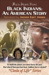 Black Indians: An American Story Trailer