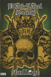 Black Label Society: Slightly Amped - Live in Lehigh Valley Trailer