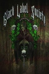 Black Label Society: Unblackened Trailer