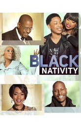 Black Nativity Trailer