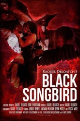 Black Songbird Trailer