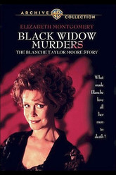Black Widow Murders: The Blanche Taylor Moore Story Trailer