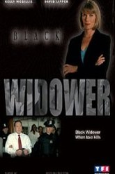 Black Widower Trailer