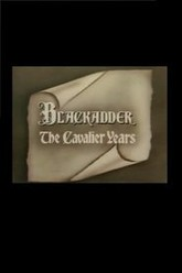 Blackadder: The Cavalier Years Trailer