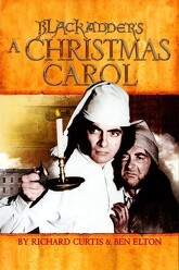 Blackadder's Christmas Carol Trailer
