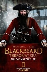 Blackbeard: Terror at Sea Trailer