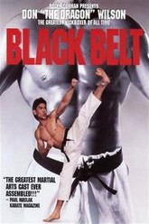 Blackbelt Trailer