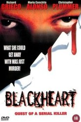 Blackheart Trailer