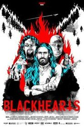 Blackhearts Trailer
