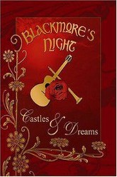 Blackmore's Night Castles & Dreams Trailer