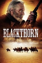 Blackthorn Trailer