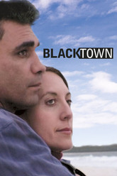Blacktown Trailer