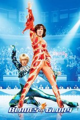 Blades of Glory Trailer