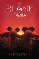 Blank: A Vinylmation Love Story Trailer