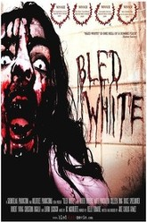 Bled White Trailer