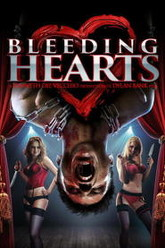 Bleeding Heart Trailer
