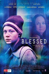 Blessed Trailer