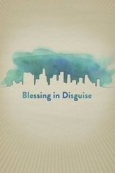 Blessing in Disguise Trailer