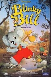 Blinky Bill Trailer